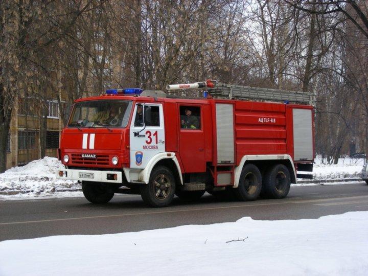 Телефон поликлиники 7 города мурманска