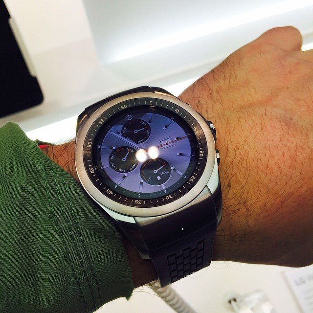 Клуб стоимость билета часы в часы касио продать